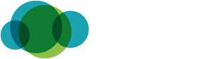 Microsoft Azure Stack from Oman Data Park